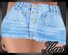 Skirt |RLS|