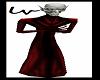 Vampire Guard (red)