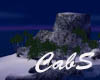 CS Night Island Escape