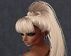 !P! Katty Blond