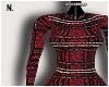Balmain Knit Dress RLL