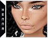 Maya   Freckles - 30