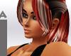 N1.HD.LYNN.RED&BLONDE