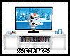 SCR. Frozen Tv v2