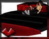 (V) Rotating Passion Bed