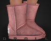 Blush - Boots