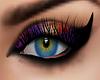 Eyeshadow Fantsy