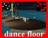 Dance Floor- Love Island