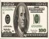 Dj Light Dollar