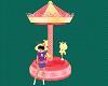 Kids Carousel