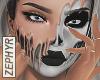 . Remi - skull v2
