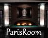 [BD]ParisRoom