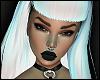 Zenobia - Swan