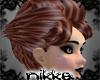 nikka77 brown nikMay