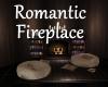 [BD]RomanticFireplace