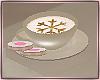 ~Coffee + Cookies~