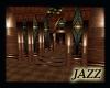 Jazzie-Century Theatre'