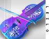 ! L! Harmony Violin