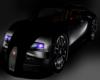 Bugatti4Door