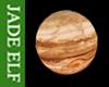 [JE] Planet Jupiter