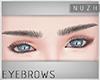 [\] #M.03-1 Eyebrows