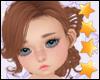 ✱ Kids Fantasy Brown
