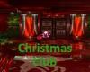 [BD]ChristmasClub