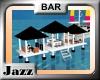 {Jazz} Caribbean BAR