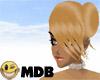 ~MDB~ HONEY TIA HAIR