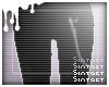✖ Skinnies [Chain]