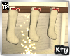 Stockings Derivable