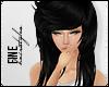 F  Lyin Black Limited