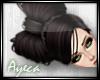 [AYZ]Poppy-E