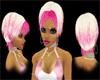 ~hpg~Pink Creme Oops
