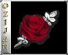 Valentinerose small
