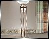 ~Elegant Floor  Lamp~