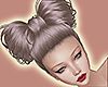 !Fernie Blush Blonde