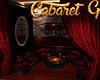 [M] Cabaret #9