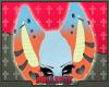 +ID+ Daxly Ears V2