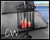 .:LaVie-Cage:.