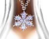 `EC Frozen Necklace