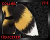M! Bunbee Tail 3