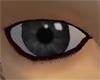 Shiny Eye [BLACK]