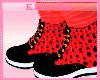 [TK] Shoes Kids