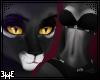 Nhamo | black lion