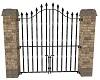 [JH] Iron Gate