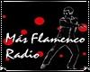 Drv-Flamenco-Radio