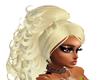 !K69! Louise Blond