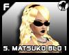 S. Matsuko Bld 1