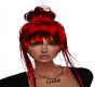 (wiz) anthea red